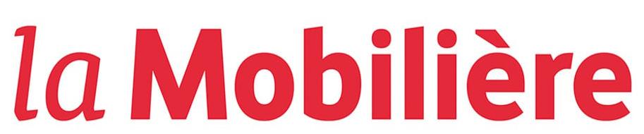 logo de la mobilière assurance