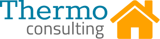 Thermo consulting